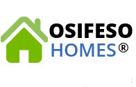 OSIFESO Homes